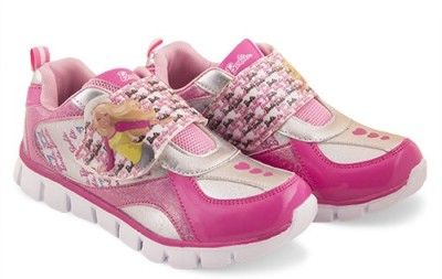 Barbie BB1DGS856A Casual Shoes