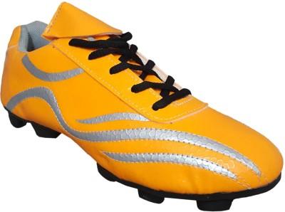 Hitmax Fire 357 Football Shoes