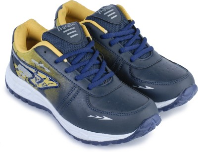 Windus Boxer Running Shoes