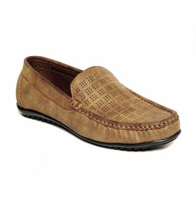 VERDIOZ cheeku loafers Loafers