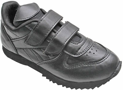 Parbat PT School Shoes