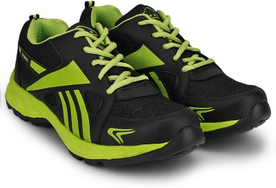 Steel Plain Running Shoes, Training & Gym Shoes, Walking Shoes