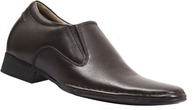 Celby Height Increasing Casual Slip on Elevator Shoes Slip On Shoes