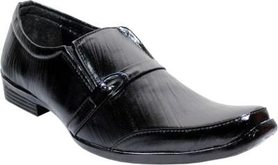 Blackwood Slip On Shoes