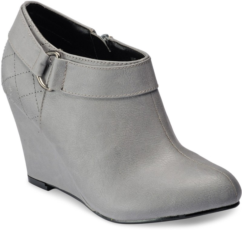 Yepme Boots