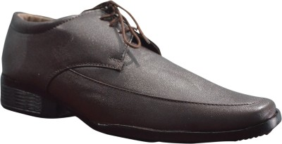 Rootz Italiano Lace Up Shoes
