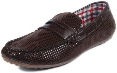 La classique Loafers