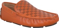 HD Loafers(Tan)