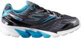 Skechers GO RUN 4 Running Shoes