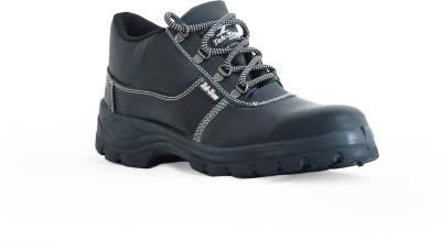 Tek-Tron Oxford Safety Boots
