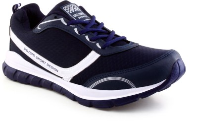 Pure- Welcome Jogger-12 Running Shoes