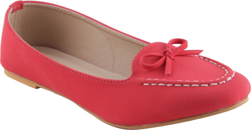 Adorn Bellies(Red)