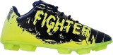 Jaspo Football Shoes (Multicolor)