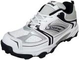 Spartan Extreme CS-764 Men Cricket Shoes...