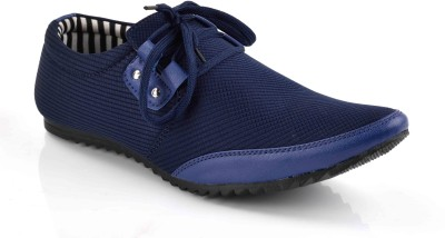 Shadow Lifestyle Casual Shoes