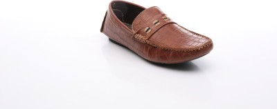 Bacca Bucci Exquisite Loafers
