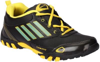 Matrix Running Shoes