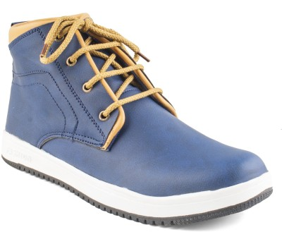 Zapatoz Casual Shoes