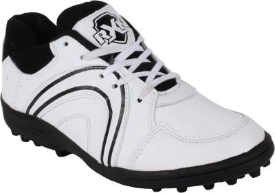 Rxn Cricket Shoes