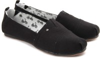 Madlove Lydia Bellies(Black)