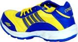 Comzo Sneakers (Multicolor)