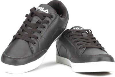 Fila LORENZO Sneakers