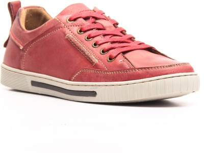 Pavers England Casuals
