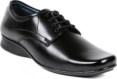 TEN Lace Up Shoes