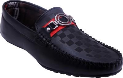 Best Walk Ingrosso Loafers