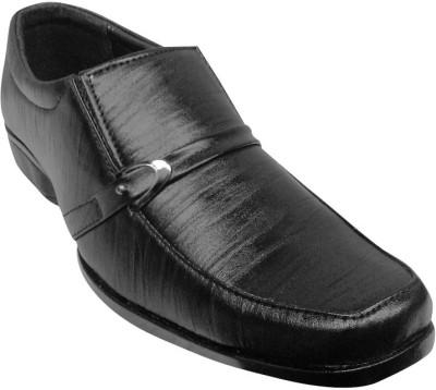 Kafila Slip On Shoes