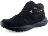 Ecorner Boys (Black)