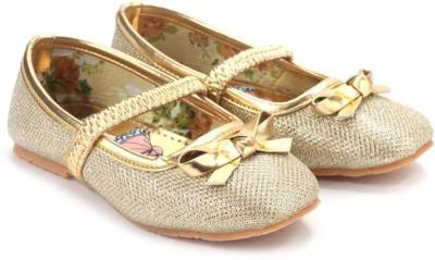 Dora DO1DBL1151 Casual Shoes