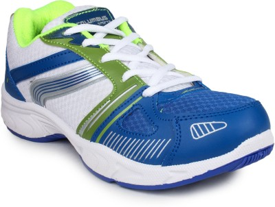 Columbus Tab-124 Running Shoes(Blue)