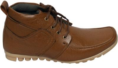 PREFER Boots