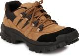 Parlan PARLAN Boots (Tan)