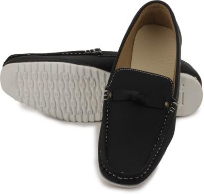Demyra ZMS320 Loafers
