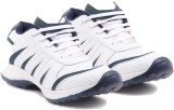 Foot n Style FS459 Running Shoes (White)