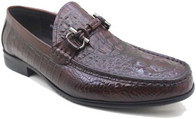Froskie Genuine Leather Formal Shoes Casuals