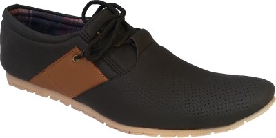 Flair FLMS-14 Outdoors Shoe
