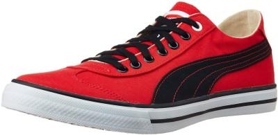 Puma 917 Lo DP Men Sneakers
