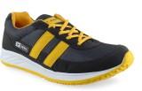 Amage Walking Shoes (Grey)