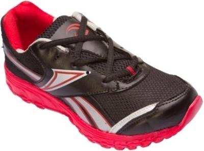 Rod Takes-ReOx Lvi-303 Running Shoes