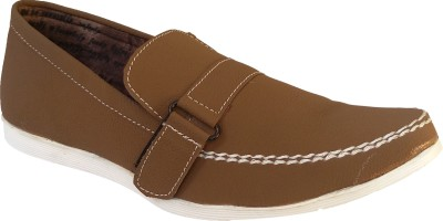 Flair Flms-5 Casual Shoes