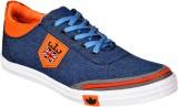 Adifier Boots, Party Wear, Sneakers, Cor...