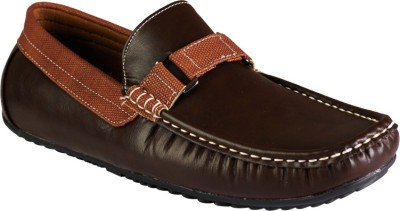 Gcollection Loafers