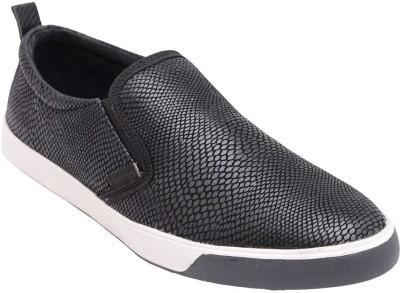 Samadhaan Sneakers