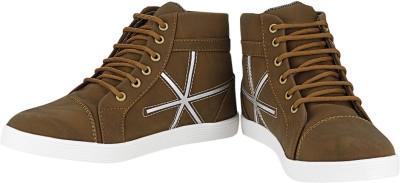 Stylon Charming Boots