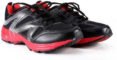 Sparx Running Shoes