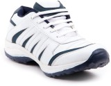 Guardian Running Shoes (White)