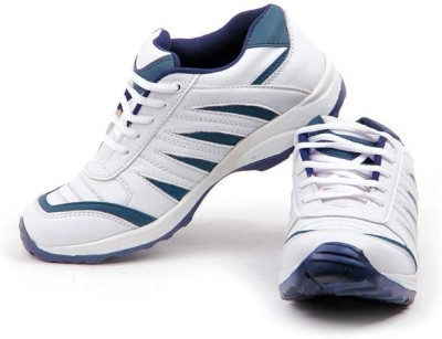 Vittaly Sports Running Shoes